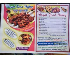 Royal Food Valley