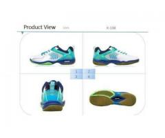 Kawasaki badminton shoes K-138