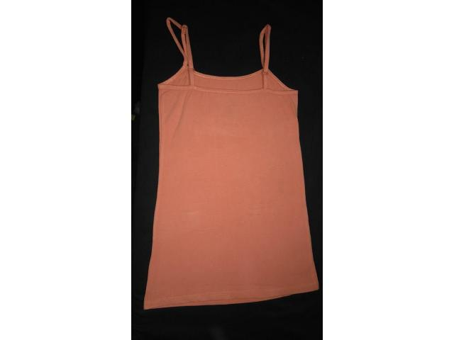 IMPORT QUALITY FULL GARMENTS FROM BANGLADESH - 4/5