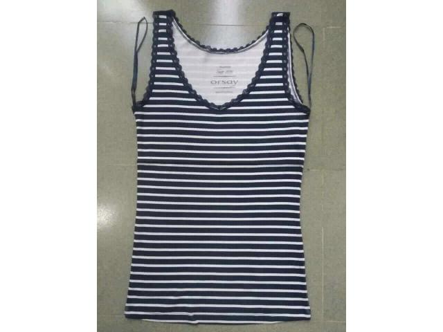 IMPORT QUALITY FULL GARMENTS FROM BANGLADESH - 5/5