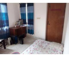 Hostel Seat - Image 2/3