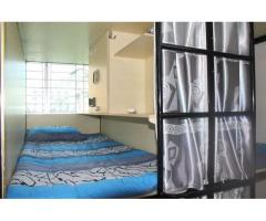 Hostel Seat - Image 3/3