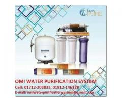 Six Stage Water Purifier - Image 3/3
