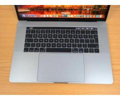 Apple Macbook Pro15, Intel i7, 16GB, 512GBSSD - Image 5/8