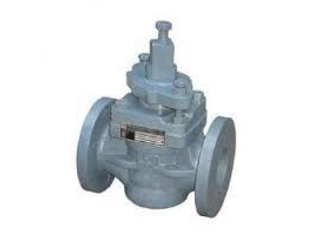 PLUG VALVES IN KOLKATA - 1/1
