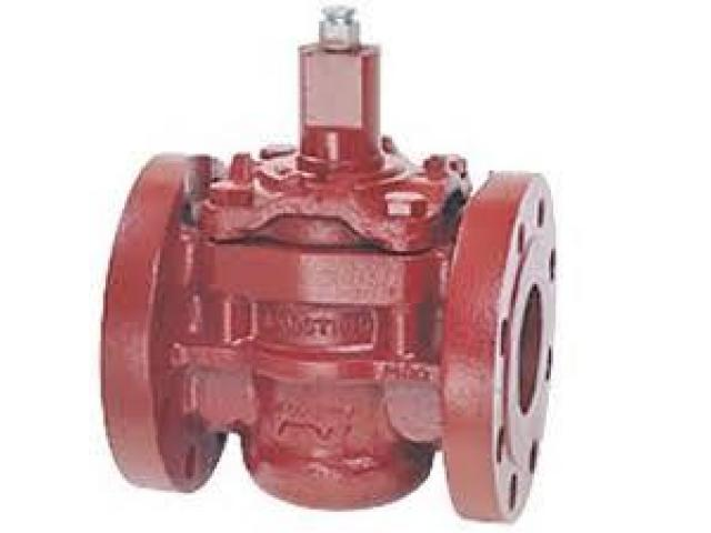 PLUG VALVES DEALERS IN KOLKATA - 1/1
